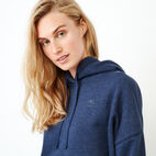 Roots-undefined-Junction Hoody-undefined-E