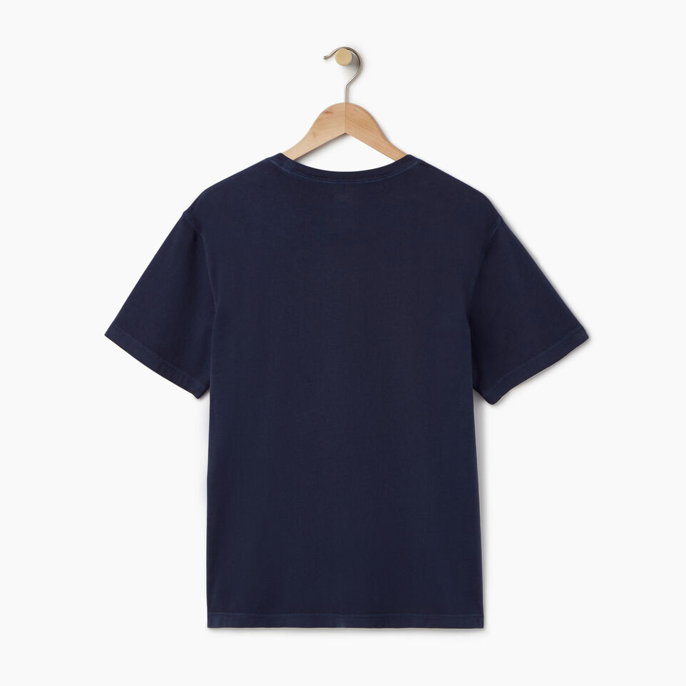 Roots-Men Our Favourite New Arrivals-Mens Sun-oka Cooper T-shirt-undefined-B