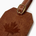 Roots-Leather Our Favourite New Arrivals-Roots Travel Box Set-Natural-F
