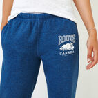Roots-undefined-Classic Boyfriend Sweatpant-undefined-E