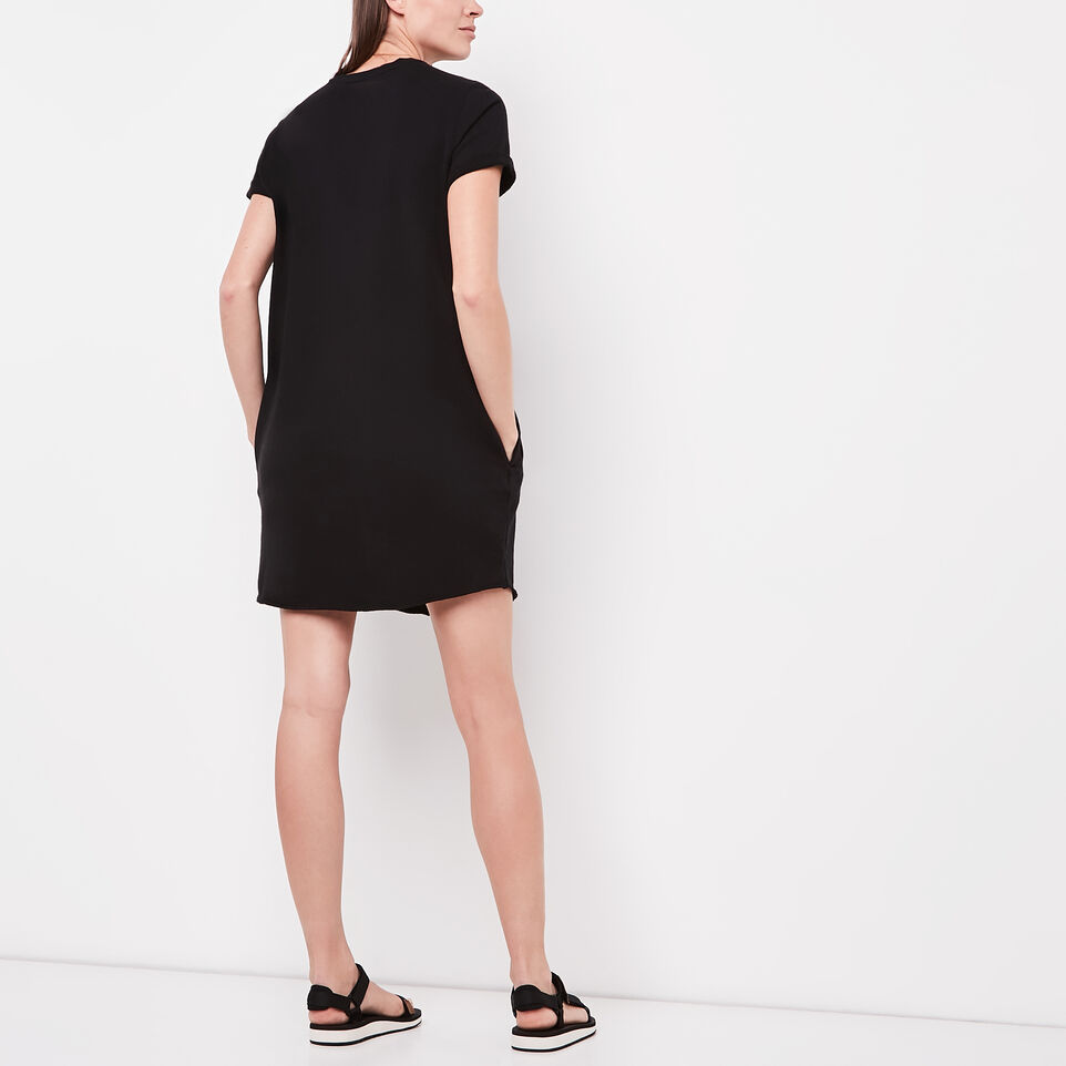 Roots-undefined-Robe Edith-undefined-D