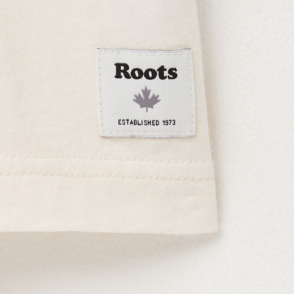 Roots-undefined-Mens Explore T-shirt-undefined-C