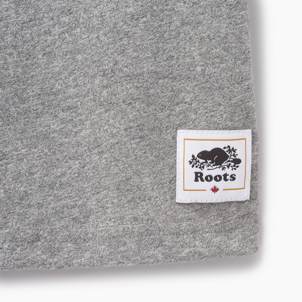 Roots-undefined-Boys Bedford T-shirt-undefined-C