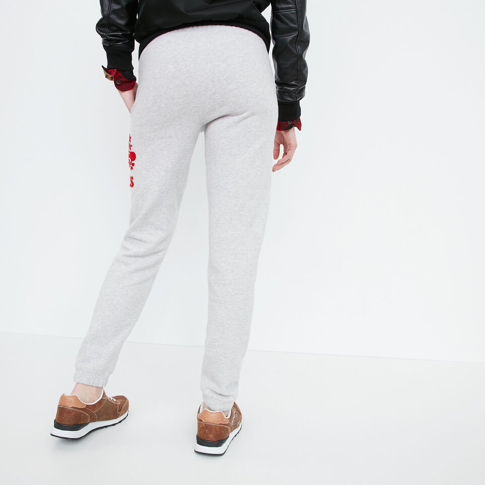 Roots-undefined-Love Roots Slim Sweatpant-undefined-D