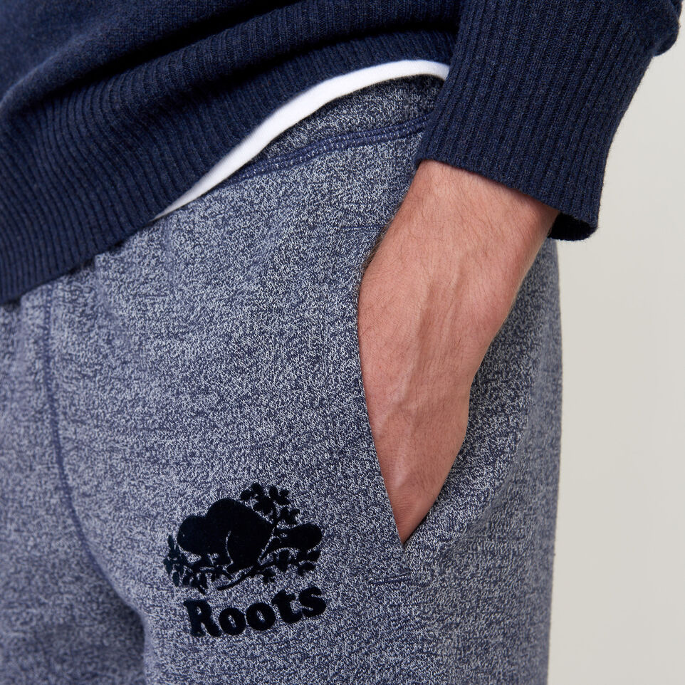 Roots-undefined-Original Sweatpant-undefined-E