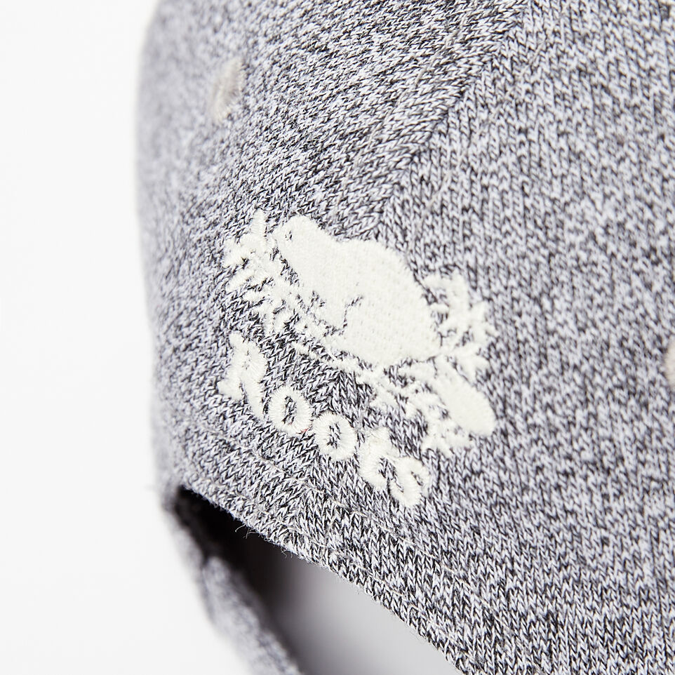 Roots-undefined-Kids Canada Leaf Baseball Cap-undefined-E