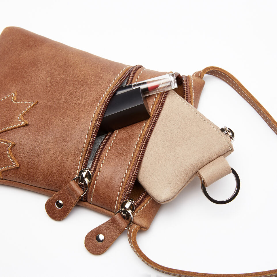Roots-undefined-Trans Canada Hanging Pouch Tribe-undefined-E