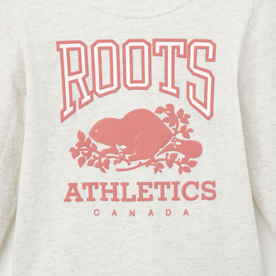 Roots-undefined-Tout-Petits T-shirt RBA-undefined-C