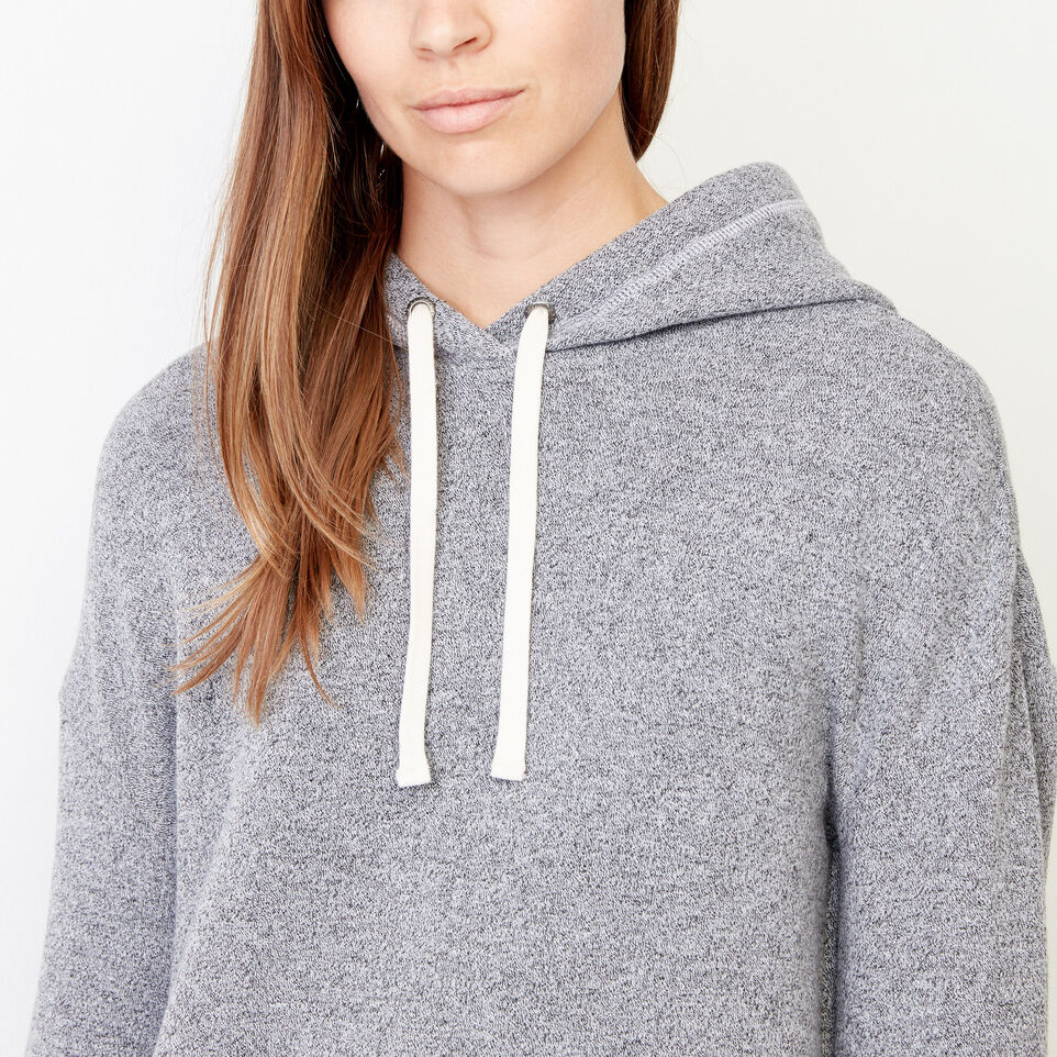 Roots-undefined-Cozy Hoody Dress-undefined-E