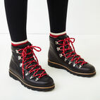 Roots-Footwear Our Favourite New Arrivals-Womens Nordic Winter Boot-Black-B