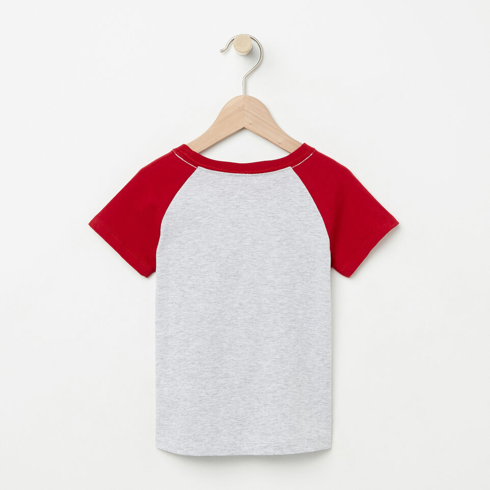 Roots-undefined-Toddler Canada Raglan T-shirt-undefined-B