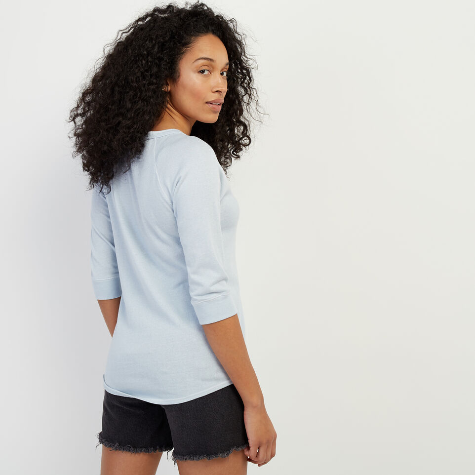 Roots-undefined-Fernie Henley Top-undefined-D