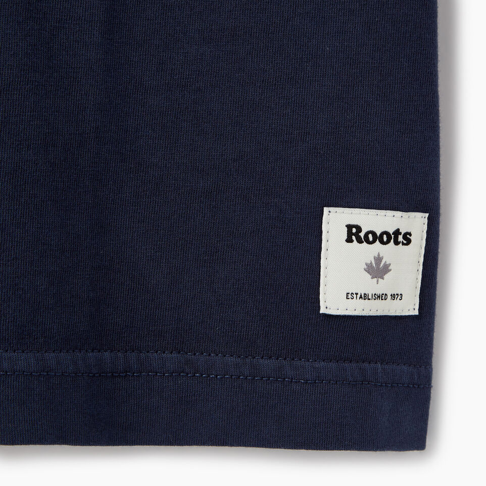 Roots-Men Our Favourite New Arrivals-Mens Sun-oka Cooper T-shirt-undefined-C