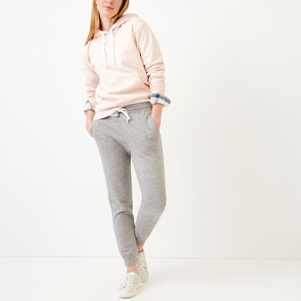 Roots-undefined-50s Sweatpant-undefined-B