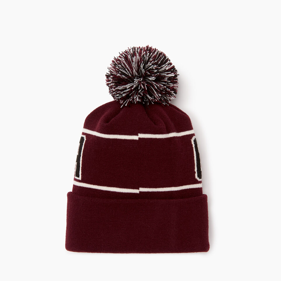 Roots-undefined-Roots Canada Toque-undefined-C