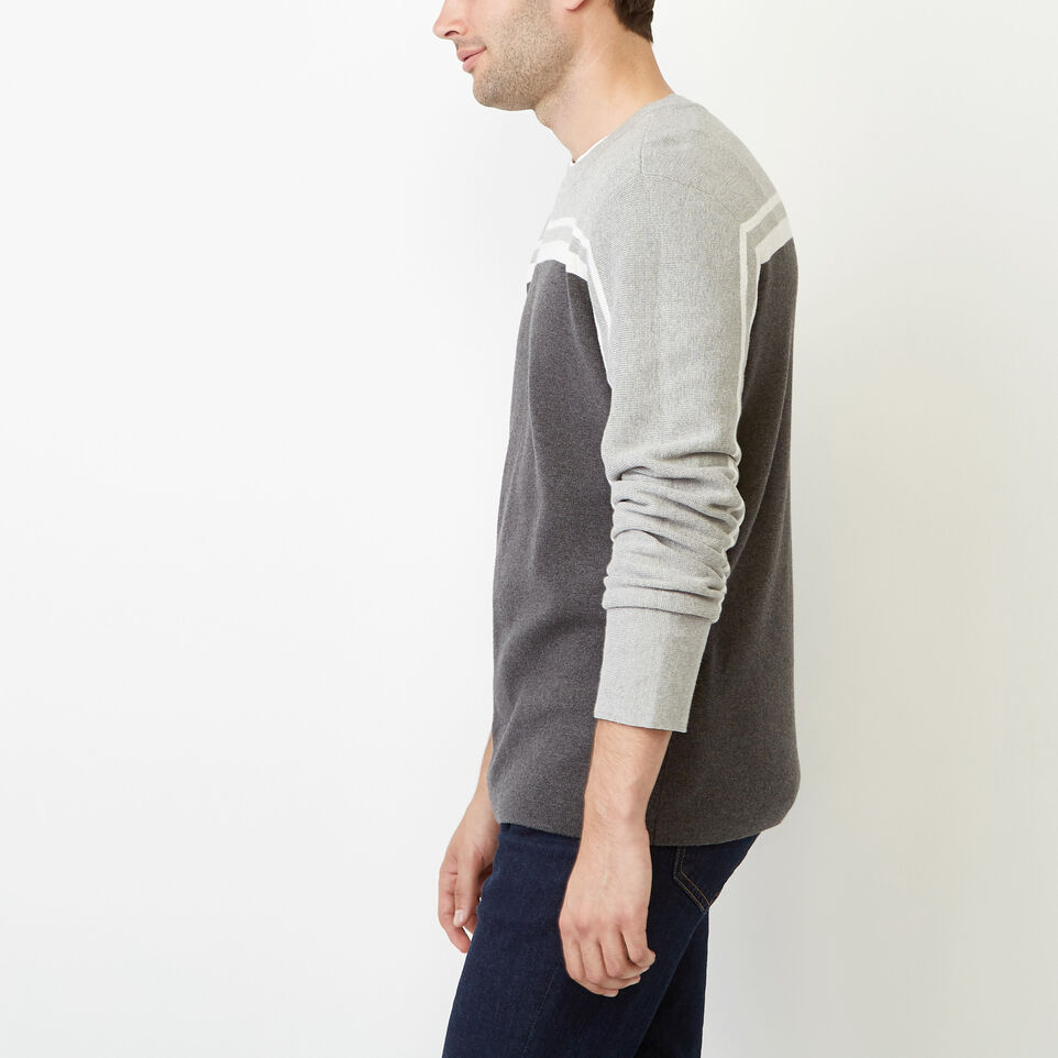 Roots-undefined-Pemberton Crew Sweater-undefined-C