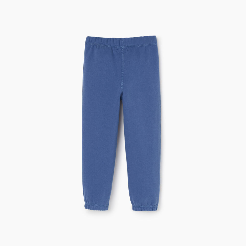 Roots-Kids Our Favourite New Arrivals-Toddler Original Sweatpant-True Navy-B