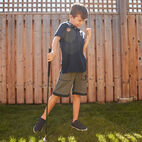 Roots-undefined-Boys Heritage Pique Polo-undefined-D