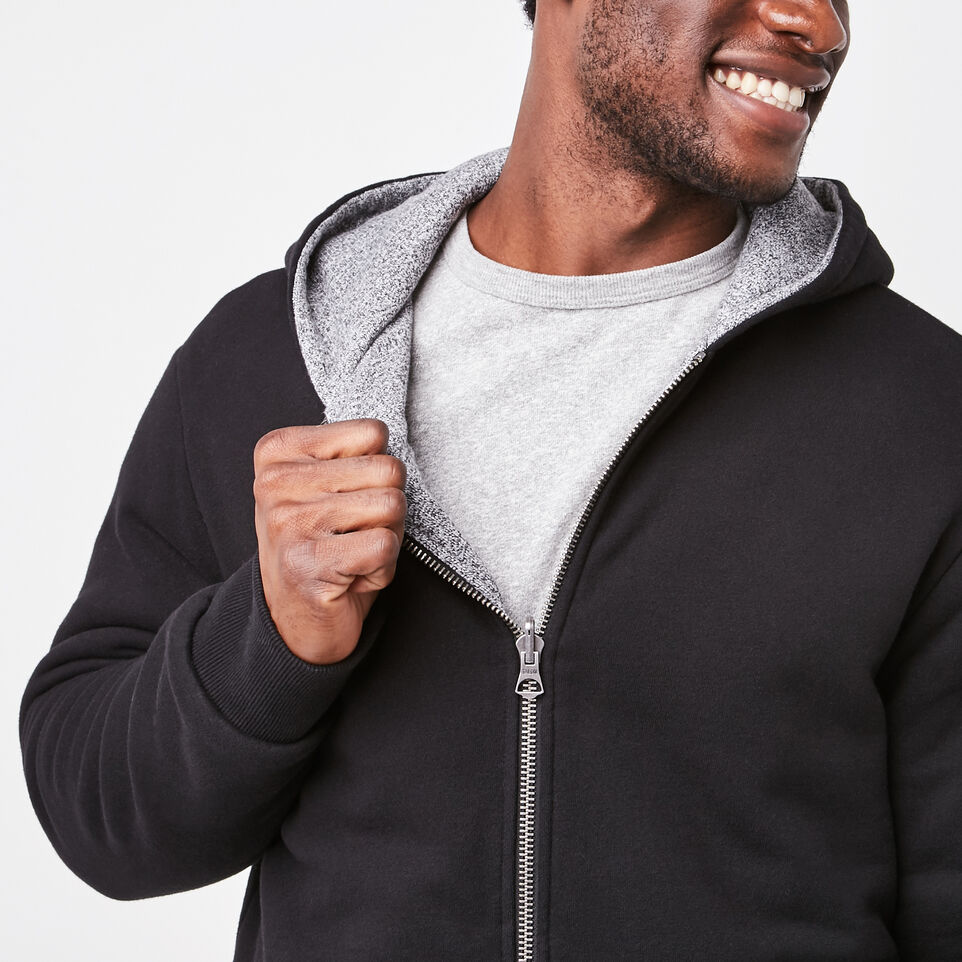 Roots-undefined-RBA Reversible Hoody-undefined-E