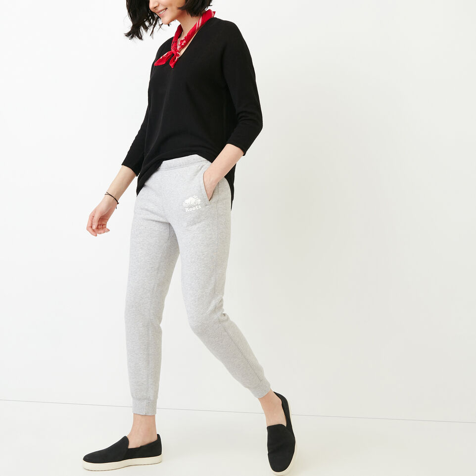 Roots-undefined-Balsam Sweater-undefined-B
