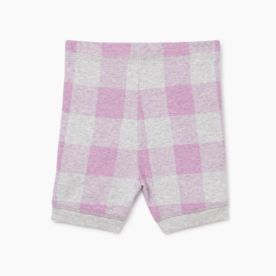 Roots-undefined-Toddler Plaid PJ Set-undefined-E