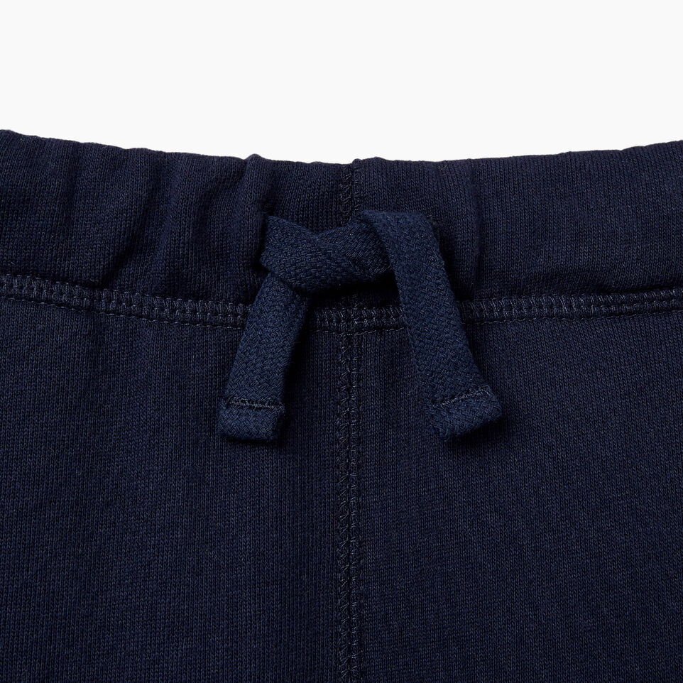 Roots-undefined-Boys RBA Park Slim Sweatpant-undefined-D