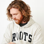 Roots-undefined-Arch Kanga Hoody-undefined-E