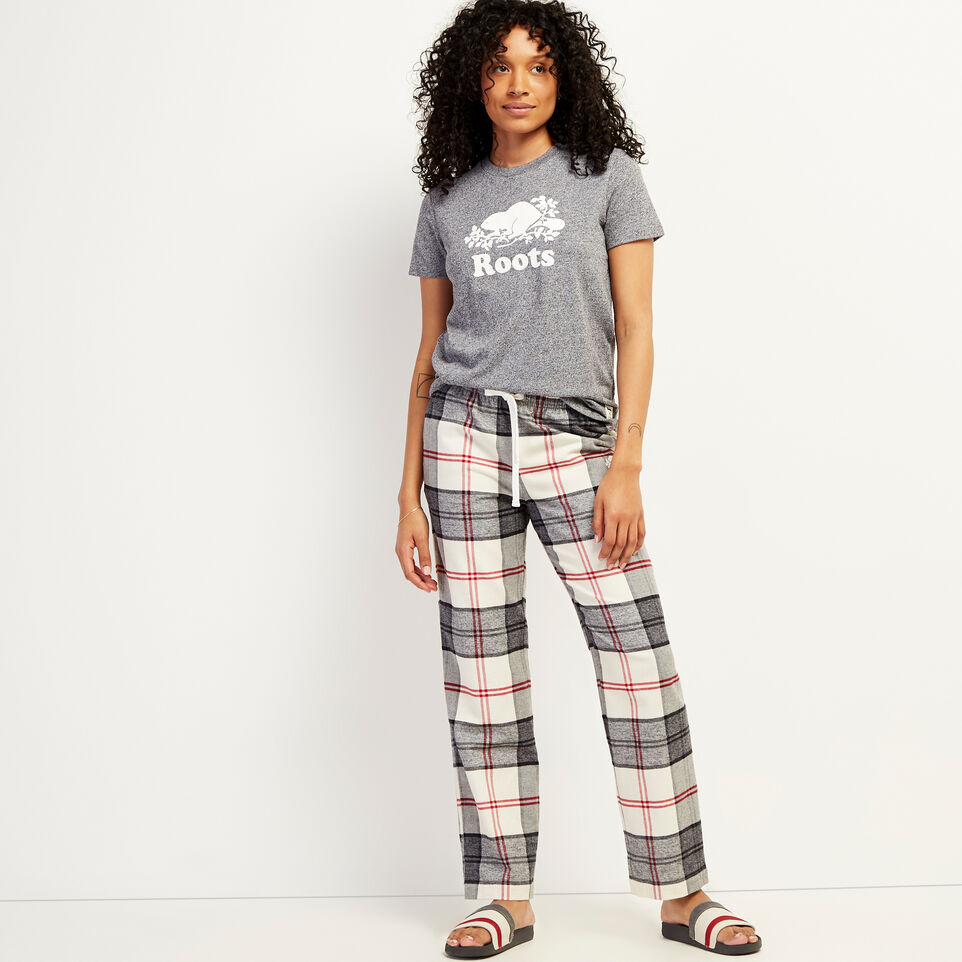 Roots-undefined-Inglenook Summer Lounge Pant-undefined-B