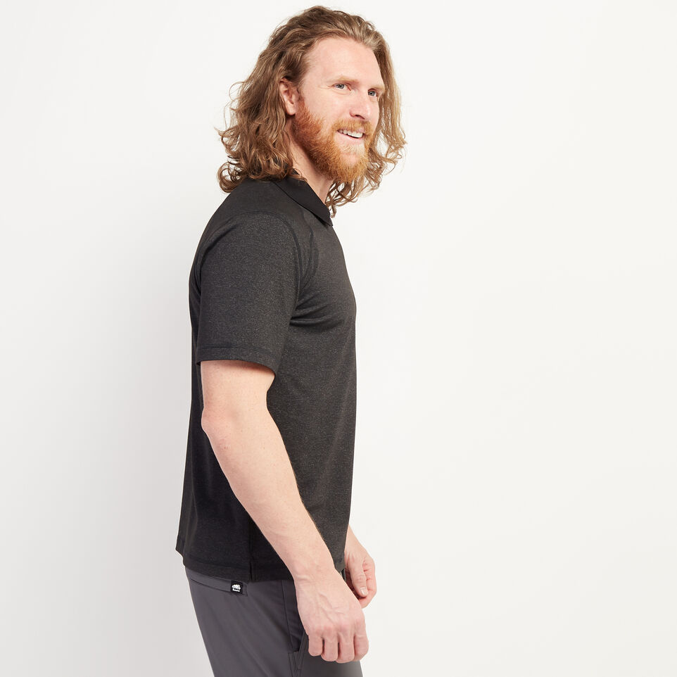 Roots-undefined-Journey Zip Polo-undefined-C