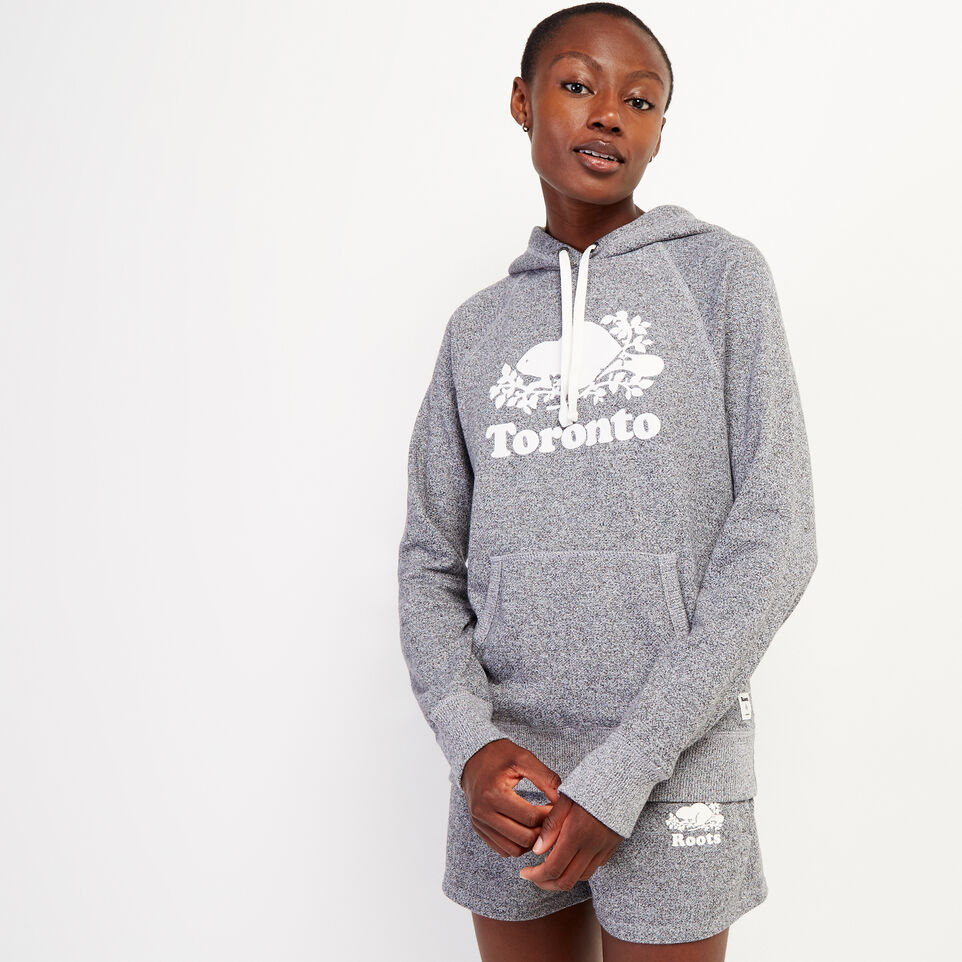 Roots-undefined-Womens Toronto Kanga Hoody-undefined-A