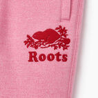 Roots-undefined-Toddler Roots Cabin Cozy Sweatpant-undefined-C