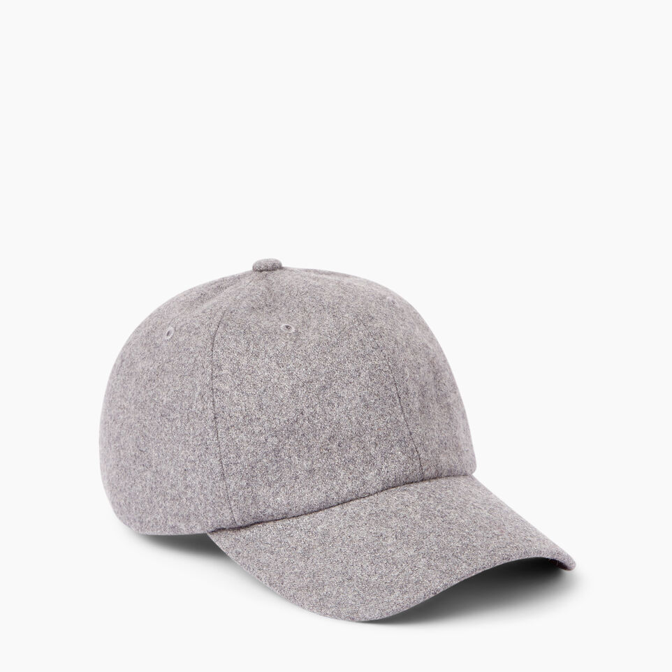 57501fe923f Roots-Clearance 30-40% Off - View All-Balsam Baseball Cap- ...