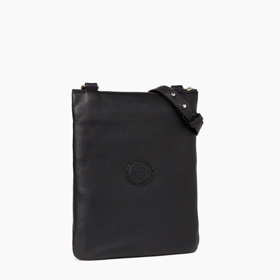 Roots-undefined-Rosedale Crossbody-undefined-C