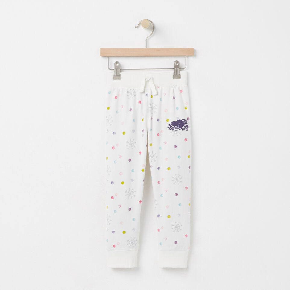 Roots-undefined-Toddler Sofie Bottom-undefined-A