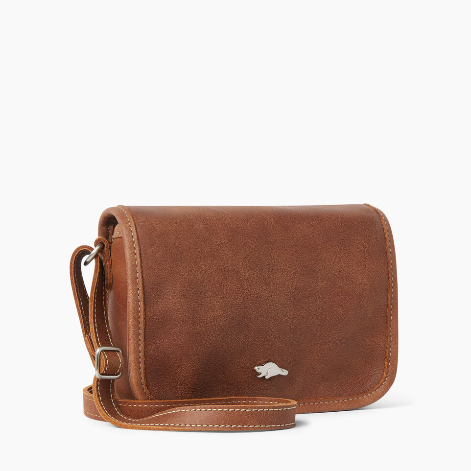 Roots Angelina Bag Tribe