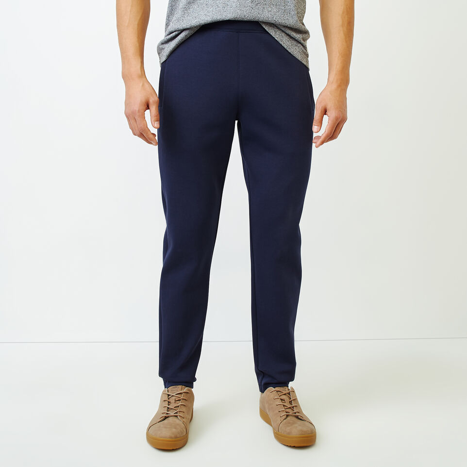Roots-undefined-Pantalon Roots City-undefined-A