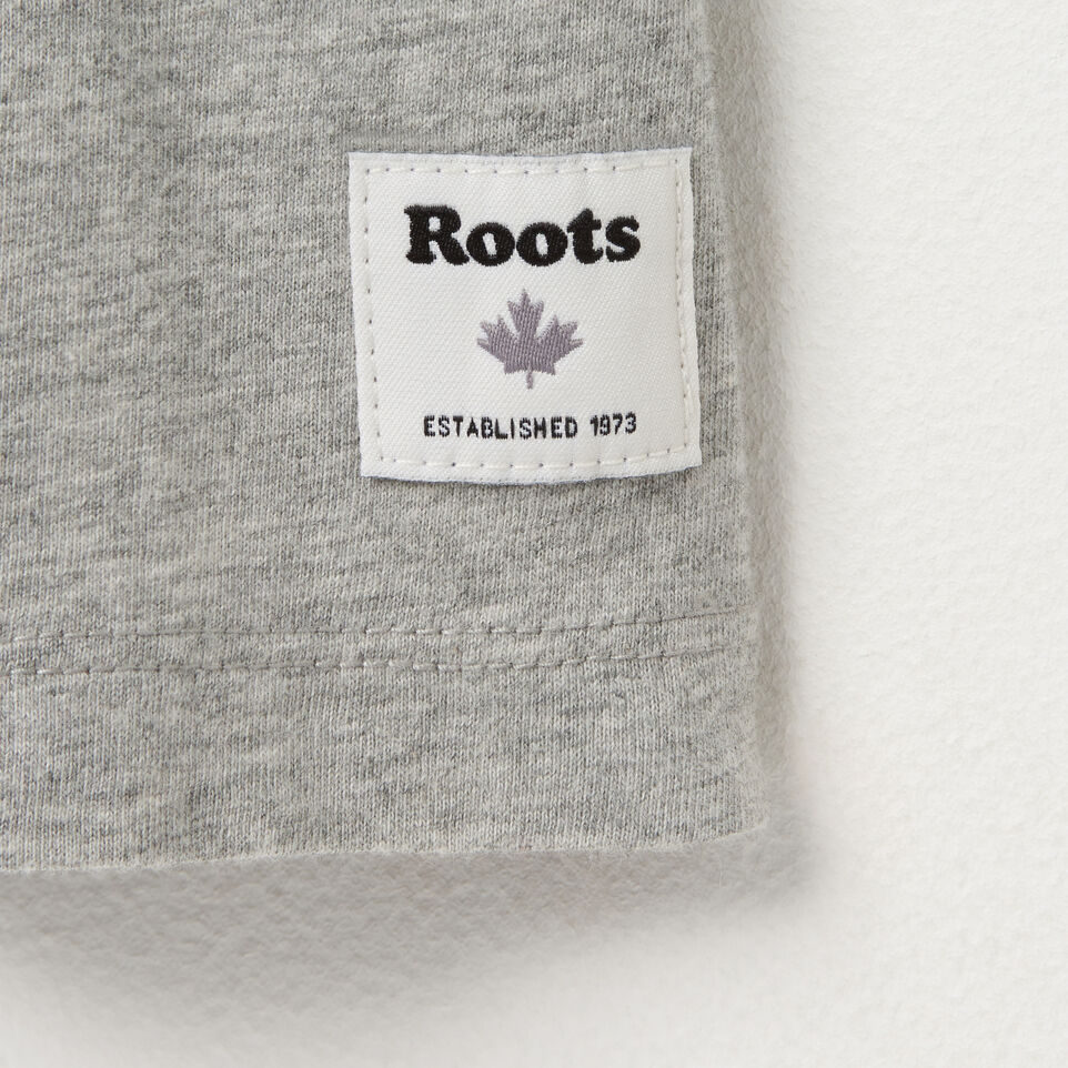 Roots-undefined-Womens Marissa T-shirt-undefined-C