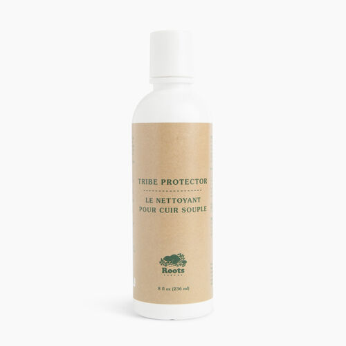 Roots-Leather Leather Care Products-Roots Tribe Protector-No Color-A
