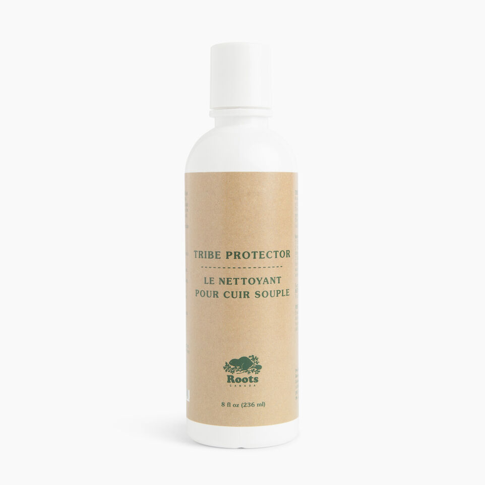Roots-Leather  Handcrafted By Us Leather Care Products-Roots Tribe Protector-No Color-A