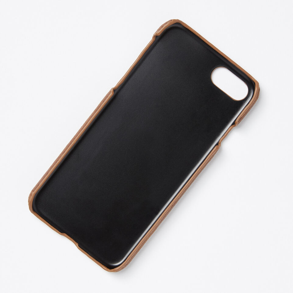 Roots-undefined-Phone Cover Tribe-undefined-B
