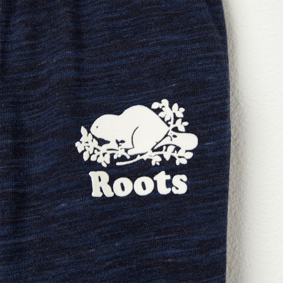 Roots-undefined-Baby Space Dye Original Sweatpant-undefined-C