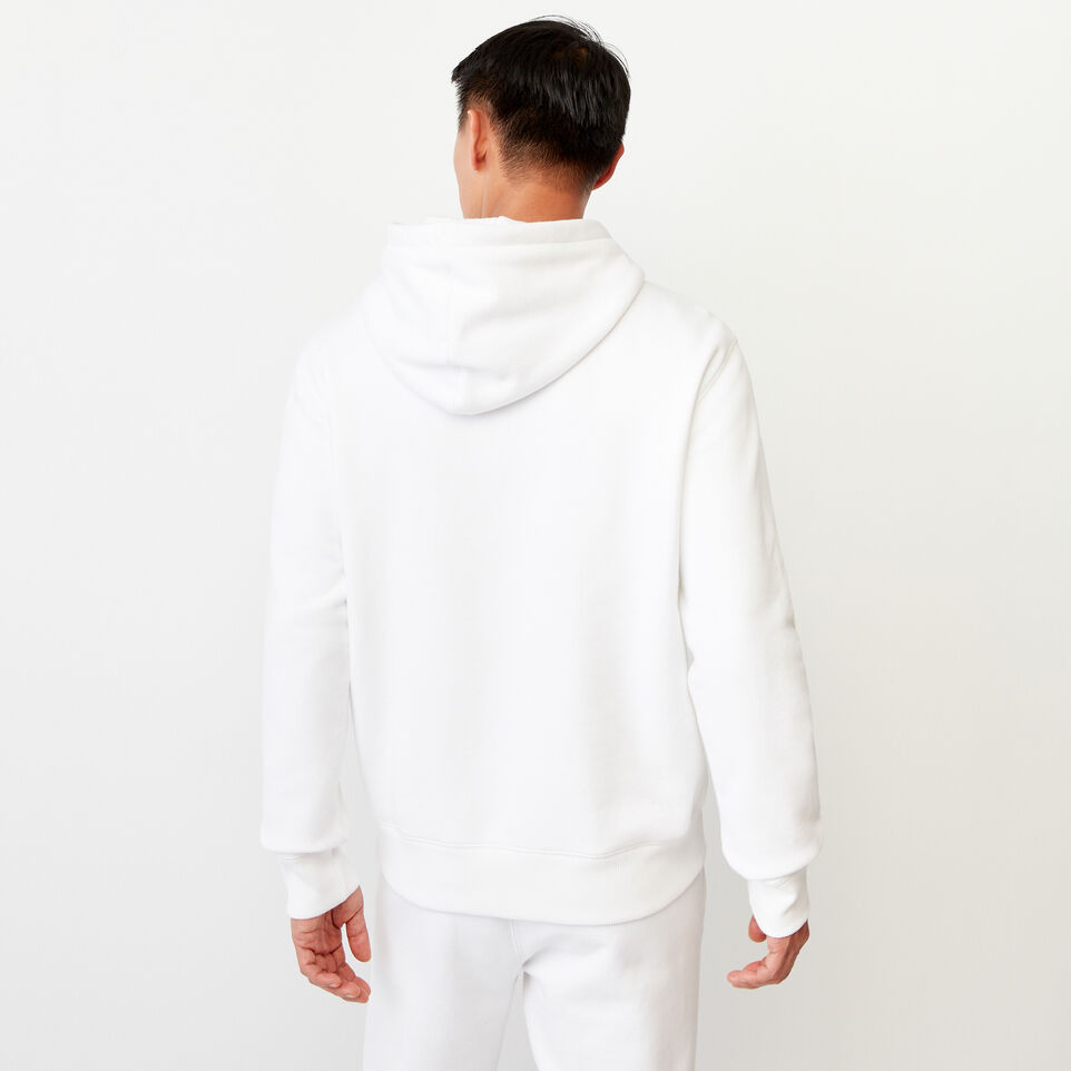 Roots-undefined-Cooper Reflect Hoody-undefined-E