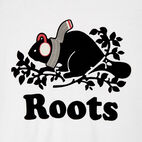 Roots-undefined-Womens Buddy Raglan Long Sleeve T-shirt-undefined-D