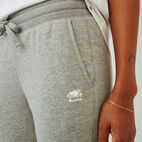 Roots-Women Our Favourite New Arrivals-Junction Sweatpant-Grey Mix-E
