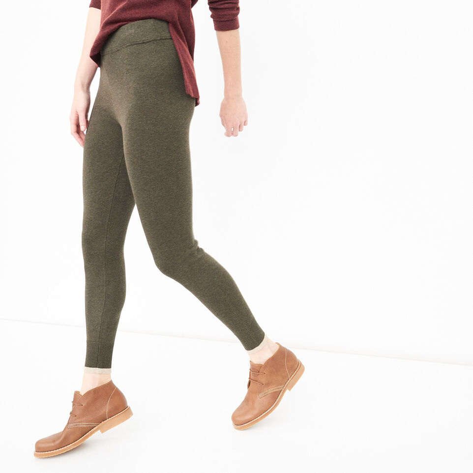 Roots-undefined-Roots Cabin Legging-undefined-A