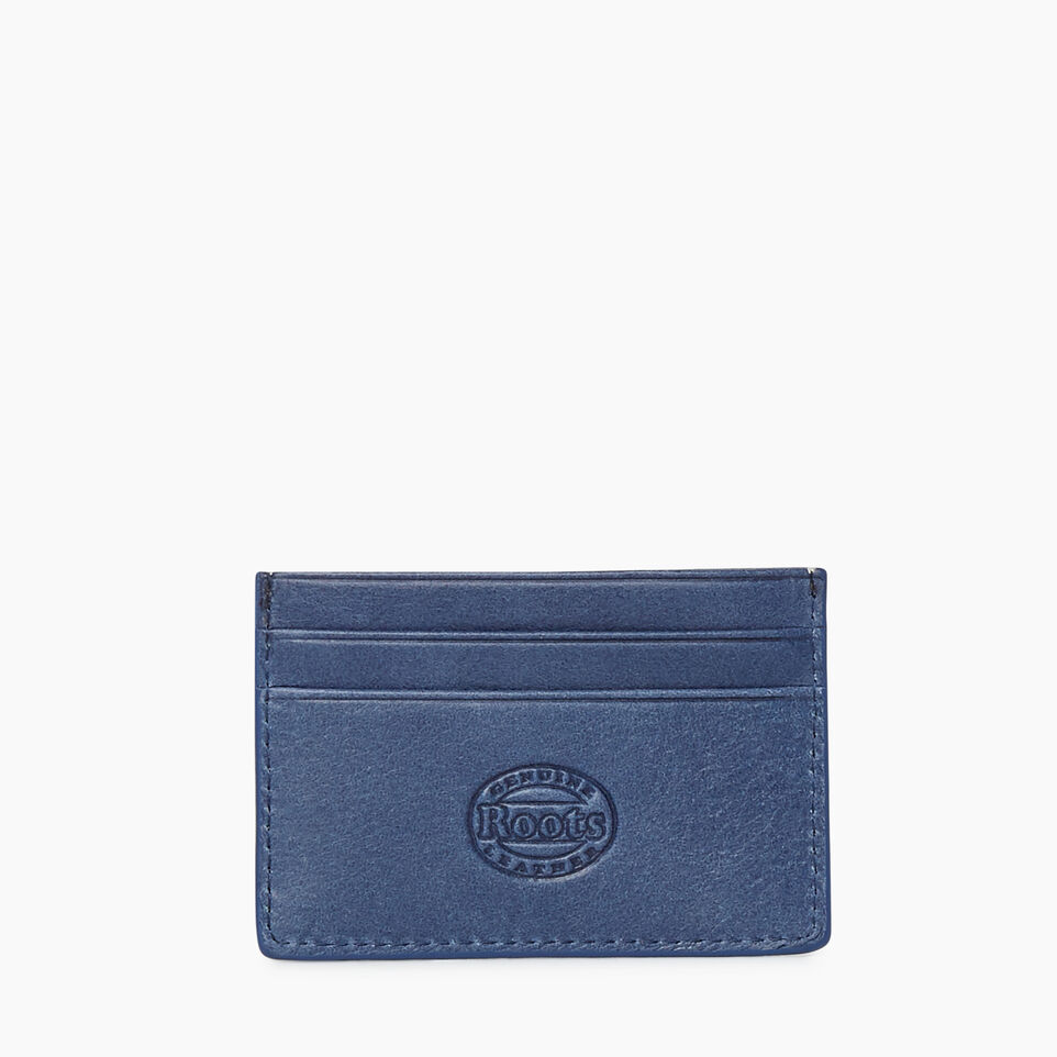 Roots-undefined-Card Holder Tribe-undefined-B
