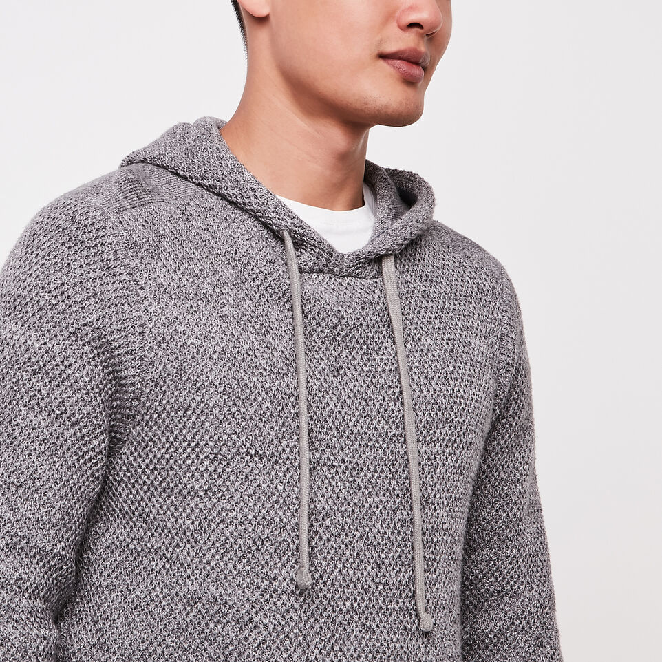Roots-undefined-Cape Sweater Hoody-undefined-A