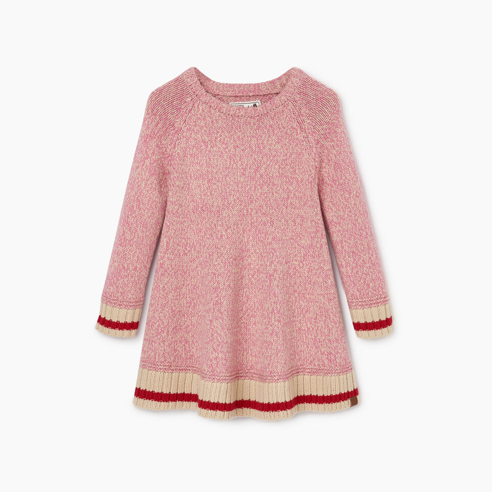 Roots-undefined-Toddler Roots Cabin Dress-undefined-A
