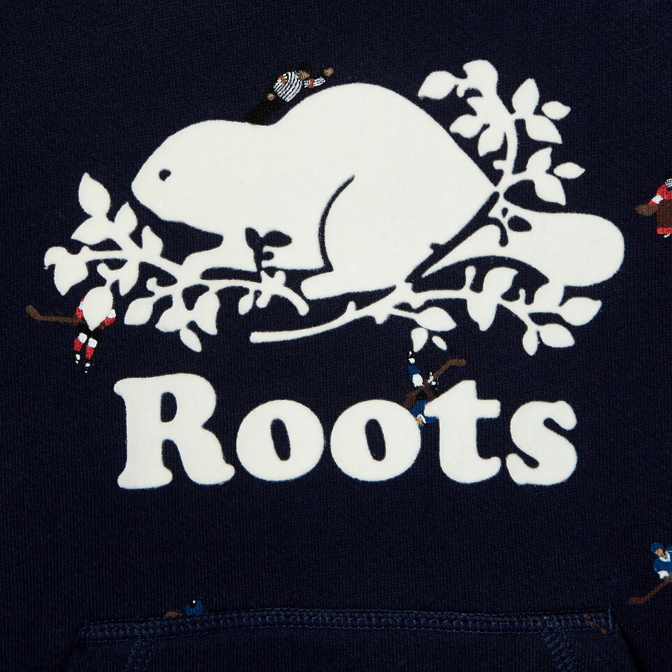 Roots-Kids Our Favourite New Arrivals-Toddler Hockey Kanga Hoody-Cascade Blue-C