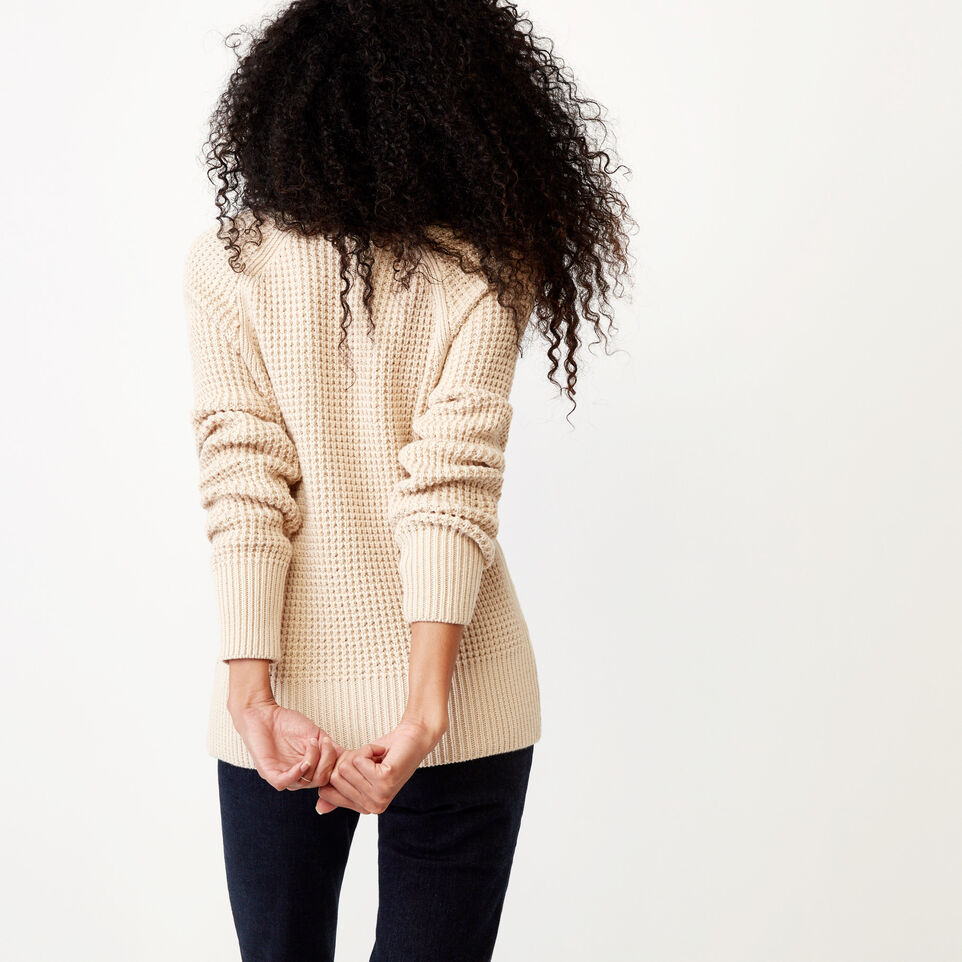 Roots-undefined-Kitimat Waffle Stein Sweater-undefined-D
